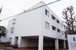 横浜山手シティハウス