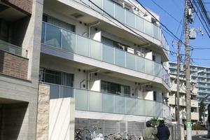 ラアトレ西新宿