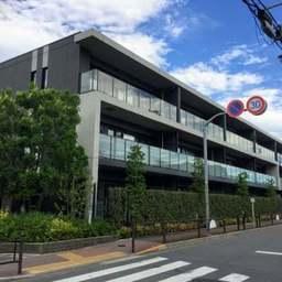 シティハウス練馬武蔵関