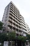 グリフィン横浜桜木町