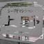 シーアイマンション上野の看板