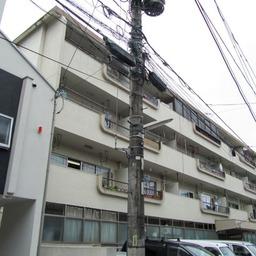 オサダ西新宿マンション