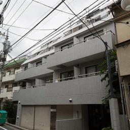 グローリア初穂高円寺