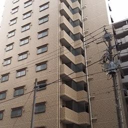 ローヤルシティ川口幸町