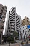 成増シティタワー