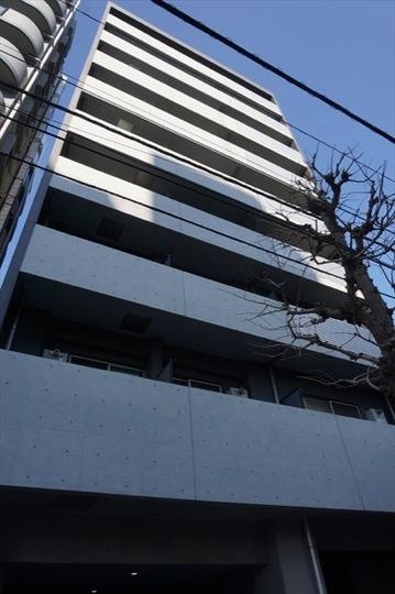 フェニックス横浜初音町