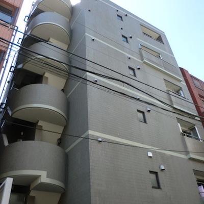 エスコート渋谷