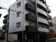 シンシアフォーディー代田橋