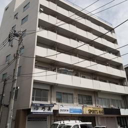 正ビル瀬田マンション
