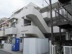 日興パレス新宿パート2