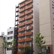 ハイツ神田岩本町