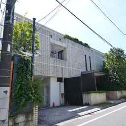 ロイヤルシーズン池田山の新築マンション相場【マ …