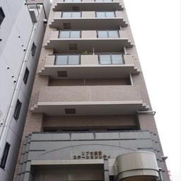 リブぜ横浜ステーションシティ