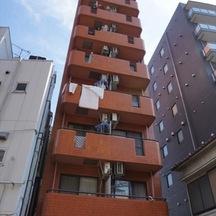レジェンド横浜