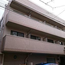 蒲田ダイカンプラザシティ