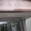 ナビウス王子本町の看板