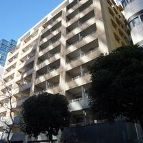 LA.PRYLE新横浜