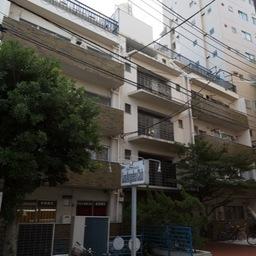 高円寺東コーポ