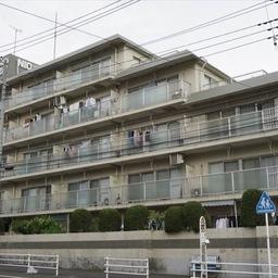 アピオ横浜鴨居