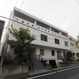 メゾン大和(文京区)