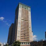 ザパークタワー東京サウス