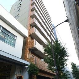 セブンスターマンション第3五反田