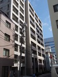 ウィルローズ東京イースト