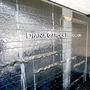 ディアナガーデン西麻布の看板