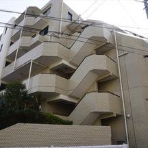 ラミアール南軽井沢