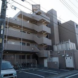 ライオンズマンション東川口第5