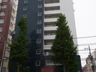 西荻国際第1マンション