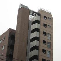 プレール神田佐久間町