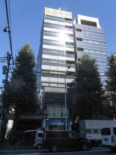 ボニータ新中野