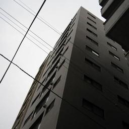 マイキャッスル日本橋中洲