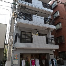 エヴェナール井荻