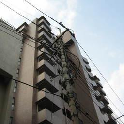 日神パレステージ板橋本町第6