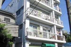 東中野第1マンション