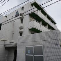 トップ川崎第8