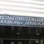 東向島ダイヤモンドマンションの看板