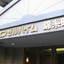 エンゼルハイム錦糸町の看板