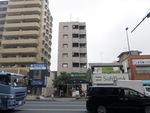 志村リリーマンション