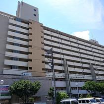 三栄マイホーム