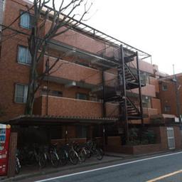 経堂ヒミコセラン
