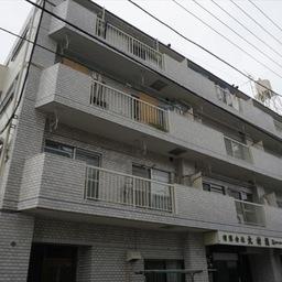 中島ハウス