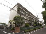 東武高島平サンライトマンション