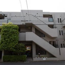 善福寺タウンホーム