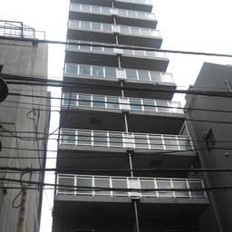 ラヴェンナ高円寺