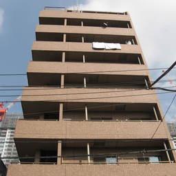 ルミネ東京ベイフロント