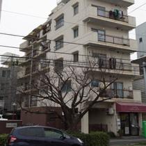 ドム桜新町