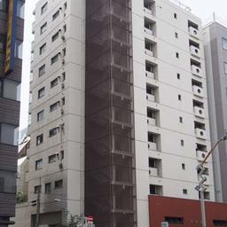 クイーンハイツ浅草橋